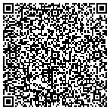 QR-код с контактной информацией организации Астана медикал продукт, ТОО