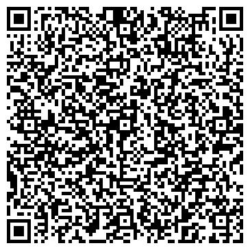 QR-код с контактной информацией организации Trendy Optica (Тренди Оптика), ИП