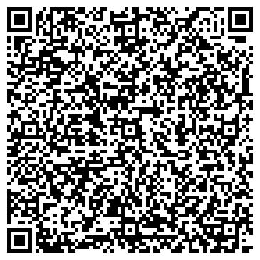 QR-код с контактной информацией организации Оптика-Интернет Магазин, ИП