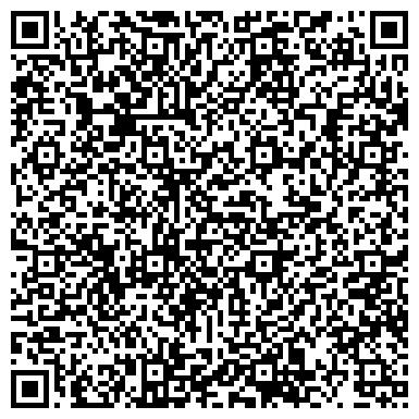 QR-код с контактной информацией организации Bredent medical KZ (Бредент Медикал КЗ), Представительство