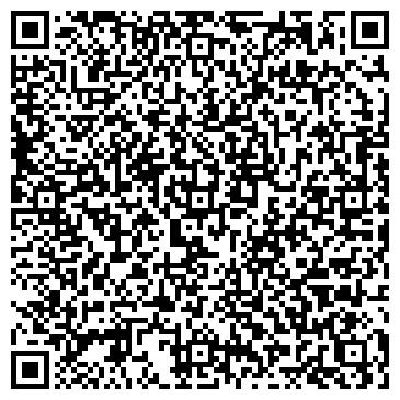 QR-код с контактной информацией организации Cityfarmtorg (Ситифармторг), ТОО