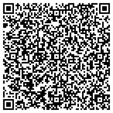 QR-код с контактной информацией организации Талап, АО