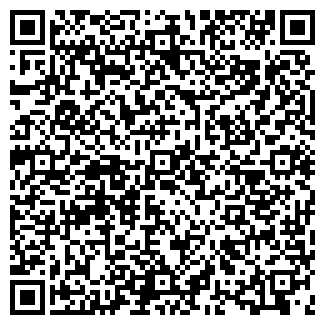 QR-код с контактной информацией организации NIKA, ИП
