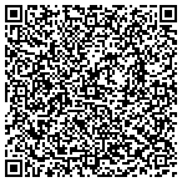 QR-код с контактной информацией организации KMS&Service (КМС&Сервис), ТОО