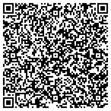 QR-код с контактной информацией организации Linza24 kz (Линза24 кз), ИП