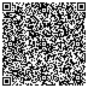 QR-код с контактной информацией организации Нова 07, ТОО