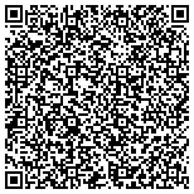 QR-код с контактной информацией организации Optica-Dior (Оптика-Диор), ТОО