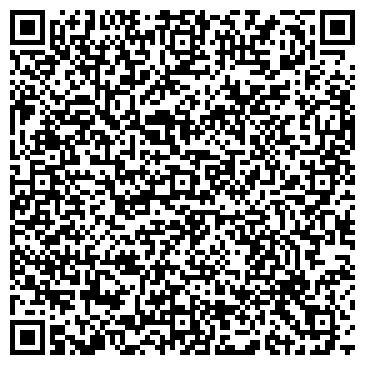 QR-код с контактной информацией организации OpticLand.kz(ОптикЛэнд),ТОО