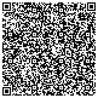 QR-код с контактной информацией организации MSA Safety Казахстан (ЭмЭсЭй Сэйфти), ТОО