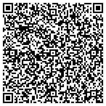 QR-код с контактной информацией организации Store DS (Cторе ДС), ТОО