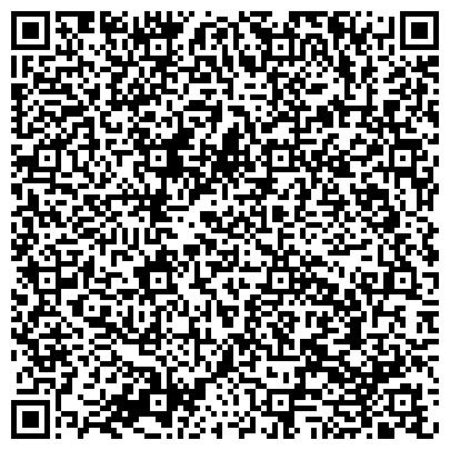 QR-код с контактной информацией организации Actual Optic LTD (Актуал Оптик ЛТД), ТОО