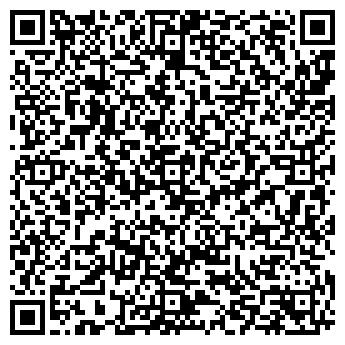 QR-код с контактной информацией организации Bestoptica (Бестоптика), ТОО