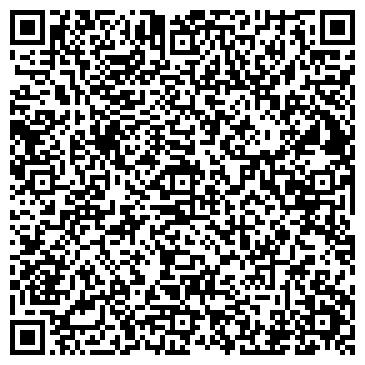 """QR-код с контактной информацией организации Общество с ограниченной ответственностью ТОО """"MedicLine"""" (МедикЛайн)"""