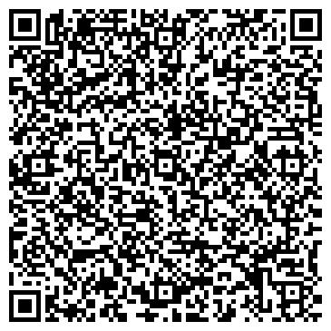 QR-код с контактной информацией организации Склад №3