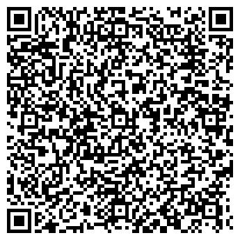 QR-код с контактной информацией организации ДиЭсКа Фарм, ТОО