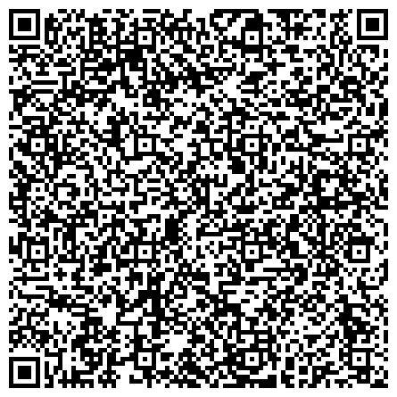 QR-код с контактной информацией организации Частное предприятие Ульи, мёд, кормушки, стамески, пчелопакеты, щетки, медогонки, рамки, фиксаторы, прополис, медоносы