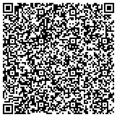 """QR-код с контактной информацией организации Домашняя ферма """"Дарьин Двор"""""""