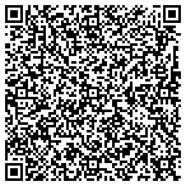 """QR-код с контактной информацией организации Частное предприятие ЧТПУП """"МегаЛенд"""""""