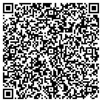 QR-код с контактной информацией организации Automatic Systems