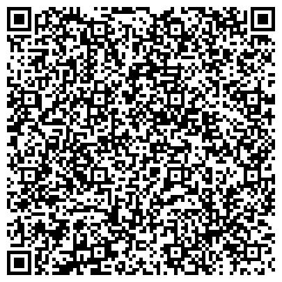 """QR-код с контактной информацией организации Частное предприятие ИП """"Планета ИГР"""""""