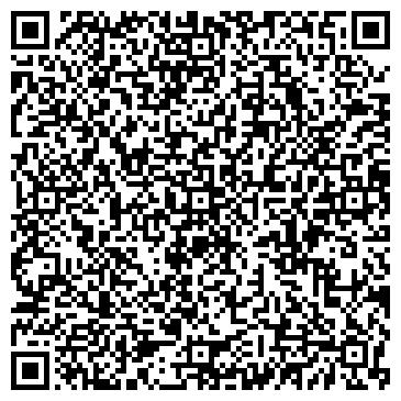 QR-код с контактной информацией организации Интернет-магазин «Автогаджет»