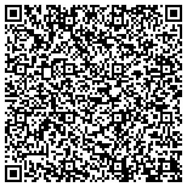 QR-код с контактной информацией организации Частное предприятие ТОО СТМС-С. К