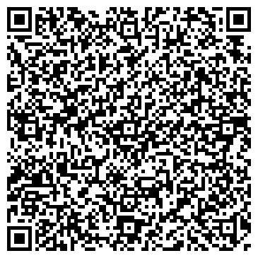 """QR-код с контактной информацией организации """"CityCom"""""""