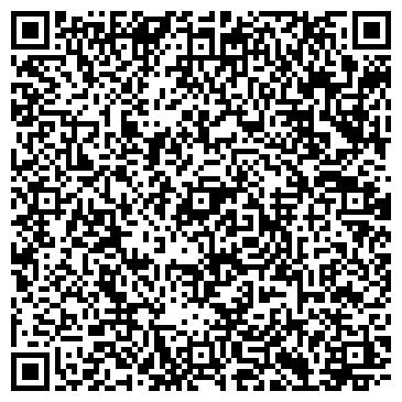 """QR-код с контактной информацией организации Интернет-магазин """"Отпугиватели грызунов"""""""