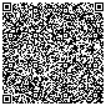 QR-код с контактной информацией организации Субъект предпринимательской деятельности «eTechnika» — домофоны, видеонаблюдение, автомобильные видеорегистраторы