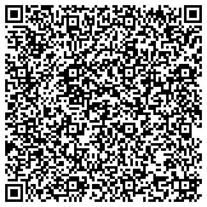 """QR-код с контактной информацией организации Общество с ограниченной ответственностью ТОВ """"Електро-Індастрі"""""""