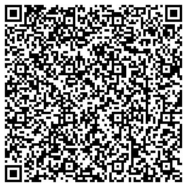 QR-код с контактной информацией организации ЦРЦСС — Центр Ремонта Цыфровых Систем Связи