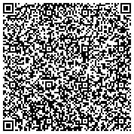 """QR-код с контактной информацией организации Субъект предпринимательской деятельности Интернет-магазин """"КИДС""""- лучшие цены на детские товары !!!"""