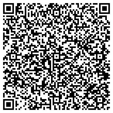 QR-код с контактной информацией организации Ремни и Пояса