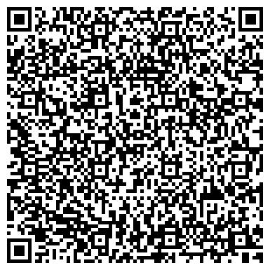 QR-код с контактной информацией организации BABYSMILE