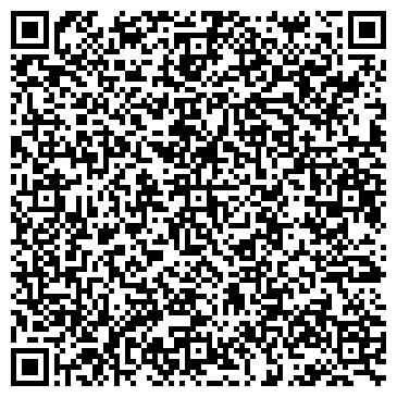 QR-код с контактной информацией организации Общество с ограниченной ответственностью Шершунович Илья Игоревич (обучение)