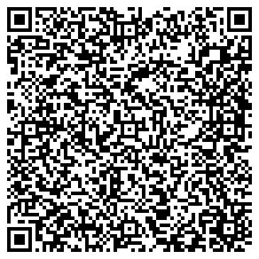 """QR-код с контактной информацией организации Общество с ограниченной ответственностью ТОО. """"ASTEROID"""""""