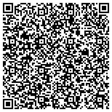 QR-код с контактной информацией организации Интернет-магазин «CorallCar»