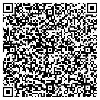 """QR-код с контактной информацией организации ЧП """"Протексис"""""""
