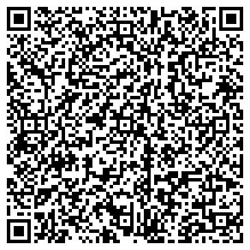 QR-код с контактной информацией организации Частное предприятие ИП Амирбеков
