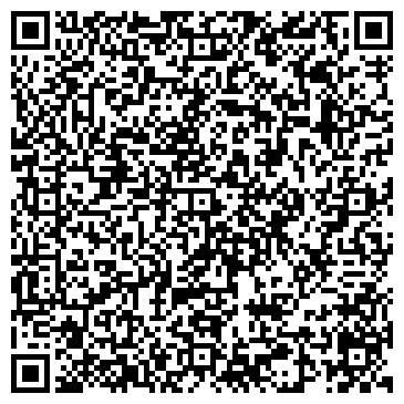 QR-код с контактной информацией организации «Газкомплект»
