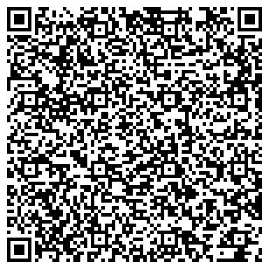 QR-код с контактной информацией организации Частное предприятие «УНИВЕРСАЛЬНЫЙ БАЗАР»