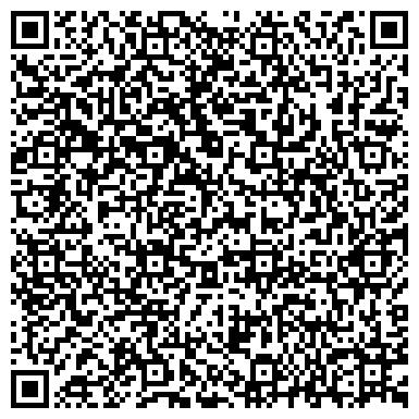 QR-код с контактной информацией организации Владислав, ЧП Фирма