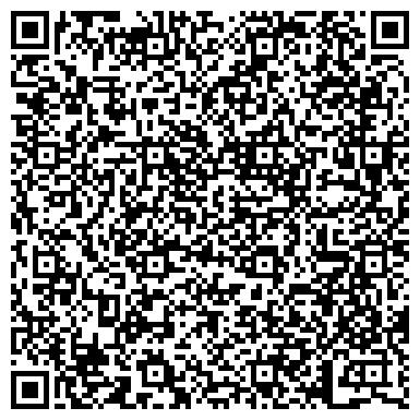 QR-код с контактной информацией организации Частное предприятие Веселов Дмитрий Александрович (Обучение)