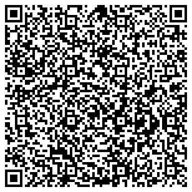 QR-код с контактной информацией организации ЧП Остапенко м-н Электа