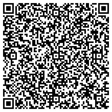 QR-код с контактной информацией организации Компания «МИР АВТО»