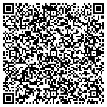 """QR-код с контактной информацией организации Группа Компаний """"ТБС"""""""