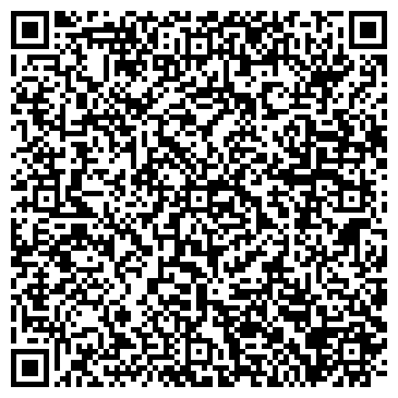 QR-код с контактной информацией организации Общество с ограниченной ответственностью LEDMAX UKRAINE