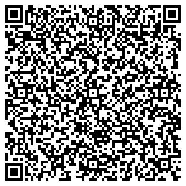 QR-код с контактной информацией организации Буганов А.А., ЧП