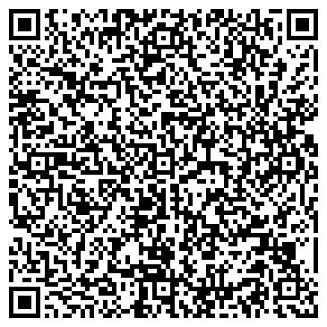 QR-код с контактной информацией организации Торговый дом Агро-опт, ЧП