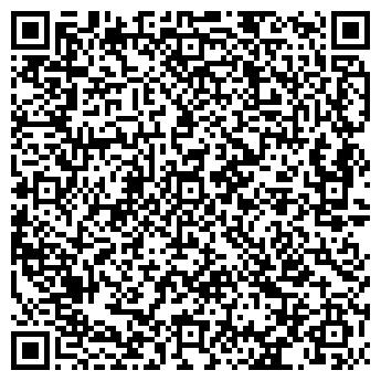QR-код с контактной информацией организации АрмадаАгро, ООО